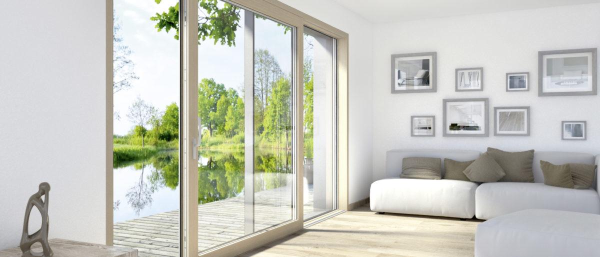 Permalien vers:Remplacement des fenêtres