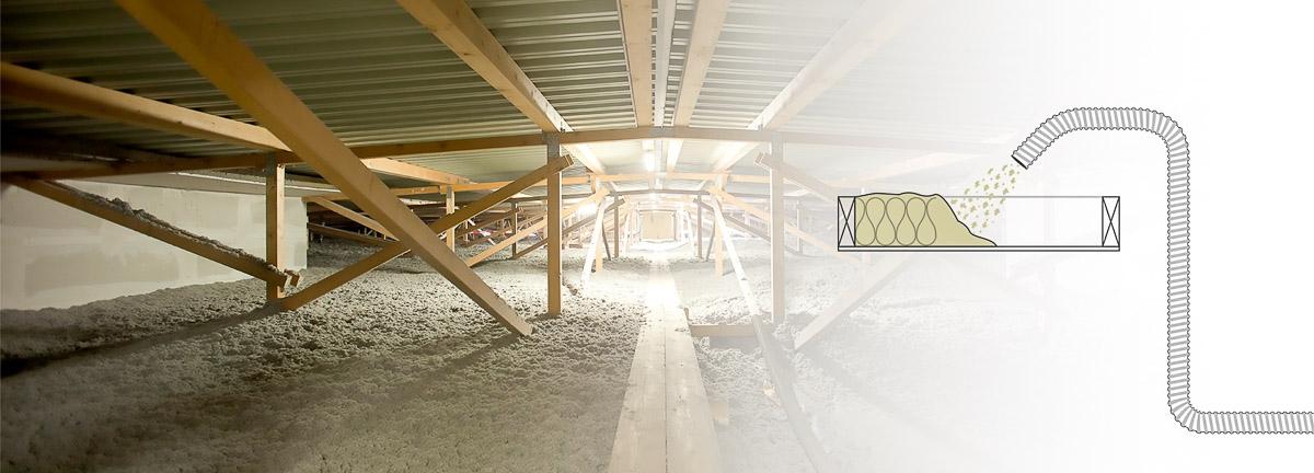 Permalien vers:Assainissement de la toiture
